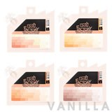 20's Factory Small Parts Foundation SPF32 PA++