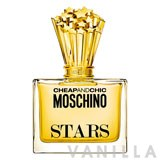 Moschino Cheap And Chic Star