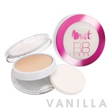 L'oreal Mat Magique BB Veil Matte Finishing Powder SPF32 PA+++