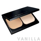 Kate Liquid Touch Finish Powder Foundation