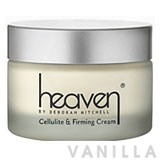 Heaven Cellulite & Firming Cream