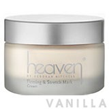 Heaven Firming & Stretch Mark Cream