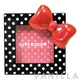 City Color Polka Dot Blush