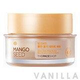 The Face Shop Mango Seed Glow Date-Prep Butter