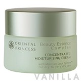 Oriental Princess Beauty Essence Complex Concentrated Moisturising Cream