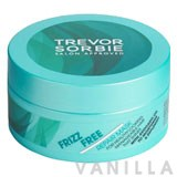 Trevor Sorbie Frizz Free Repair Mask