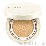 Innisfree Ampoule Intense Cushion SPF34 PA++