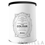 Davines A New Colour Bleaching Powder