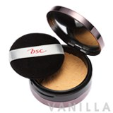 BSC Panadda Sheer Loose Powder