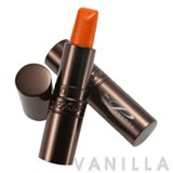 BSC Panadda Grammer Color Lip