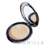BSC Panadda Trio Finish Powder Foundation