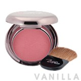 BSC Panadda Grammer Shine Blush On