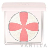 RMK Vintage Candy Cheeks