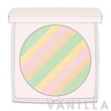 RMK Vintage Sweets Face Color