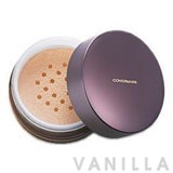 Covermark Sheer Powder