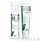 Dentiste Premium & Natural White Toothpaste
