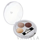 Physicians Formula Wet/Dry Eye Shadow