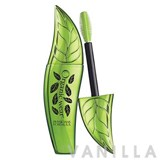 Physicians Formula 100% Natural Origin Jumbo Lash Mascara