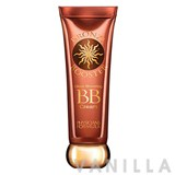 Physicians Formula Bronze Booster Glow-Boosting BB Cream SPF20