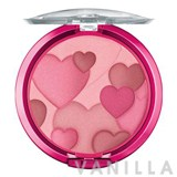 Physicians Formula Glow & Mood Boosting Blush
