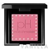 Physicians Formula pH Matchmaker pH Powered Blush
