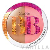Physicians Formula Super BB All-in-1 Beauty Balm Bronzer & Blush