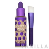 Physicians Formula Youthful Wear Cosmeceutical Youth-Boosting Spotless Foundation SPF15