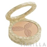 Physicians Formula Gentle Wear 100% Natural Origin Pressed Powder