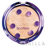 Physicians Formula Youthful Wear Cosmeceutical Youth-Boosting Spotless Powder SPF15