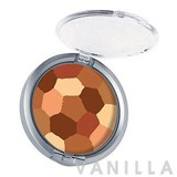 Physicians Formula Powder Palette Multi-Colored Face Powder