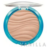 Physicians Formula Mineral Wear Talc-Free Mineral Airbrushing Pressed Powder SPF30