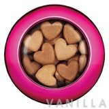 Physicians Formula Happy Booster  Glow & Mood Boosting Illuminating Bronzing Veil