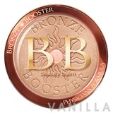 Physicians Formula Bronze Booster Glow-Boosting BB Bronzer SPF20