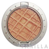 Prestige Cosmetic Single Eyeshadow