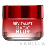 L'oreal Revitalift Magic Blur Instant Smoother Cream