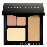 Bobbi Brown Face Touch Up Palette