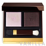Tom Ford Eye Color Duo