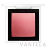 MAC Isabel And Ruben Toledo Blush Ombre