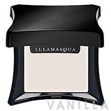 Illamasqua Skin Base Lift Concealer White Light