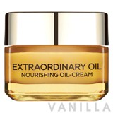 L'oreal Age Perfect Extraordinary Oil-Cream