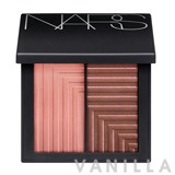 NARS Dual-Intensity Blush