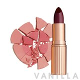 Charlotte Tilbury 6 Shades Of Love