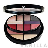 Giorgio Armani Travel Palette Color Ecstasy