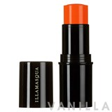 Illamasqua Gel Colour