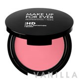 Make Up For Ever HD High Definition Blush