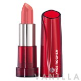 Yves Rocher Sheer Botanical Lipstick