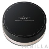 Visee Perfect Loose Powder