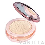 Mistine Love Story Scent & Soft Super Powder SPF25 PA++