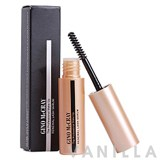 Gino McCray The Professional Make Up Renewal Lash Serum