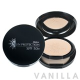 Mistine Sun Protection Powder SPF50+